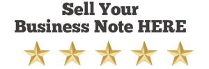 Business Note Buyers 3